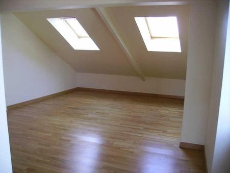 location appartement RIANTEC  470  € 55 m²