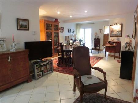 Vendre maison LORIENT  279 575  €