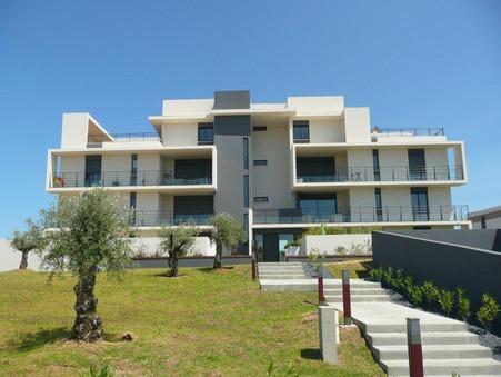 A vendre appartement Perpignan  139 000  €