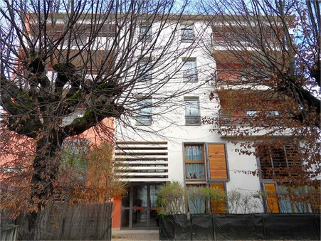 Achète appartement Francheville  229 000  €
