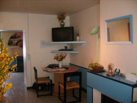 Vente maison CARMAUX  128 000  €