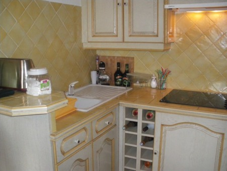 A vendre appartement Bormes Les Mimosas  126 500  €