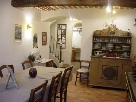 A vendre maison Cereste  195 000  €