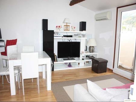 A vendre appartement VENCE  164 000  €
