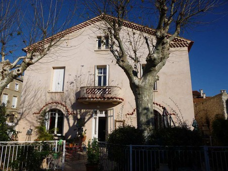 Achat maison NARBONNE 7 KMS  435 000  €