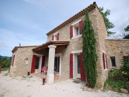 Achète maison Buis Les Baronnies  450 000  €