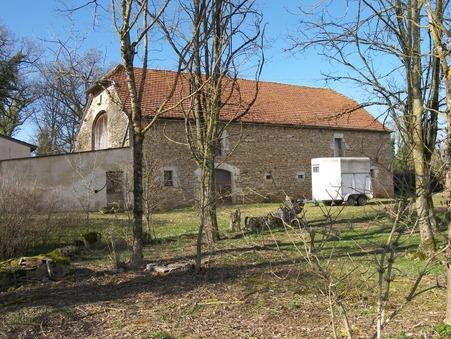 Acheter maison Gramat  176 500  €