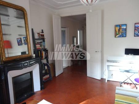 Vente appartement Perpignan  159 000  €