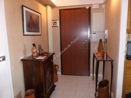 A vendre appartement PERPIGNAN  156 000  €