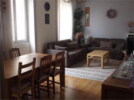 vente appartement Lyon 3eme Arrondissement  275 000  € 100 m²