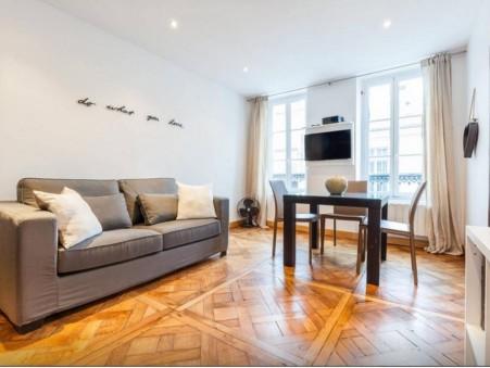appartement meublé saint germain en laye