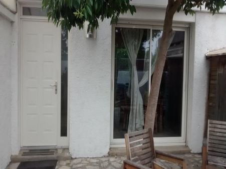 Vendre maison TOULOUSE  187 500  €