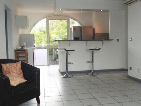 vente appartement Montpellier 50m2 130000€