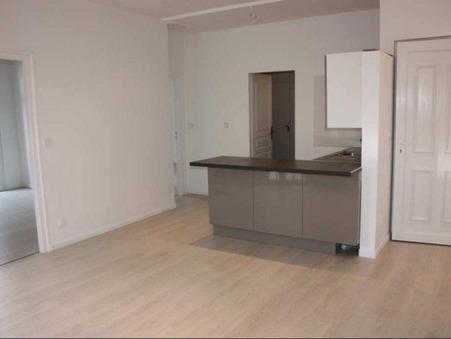 A vendre appartement Clermont L'hérault  115 000  €