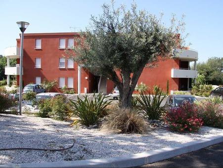 Vendre appartement BEZIERS  152 000  €