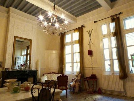 Achat appartement MONTPELLIER  498 000  €