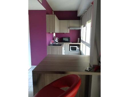 Acheter appartement MONTPELLIER  128 800  €