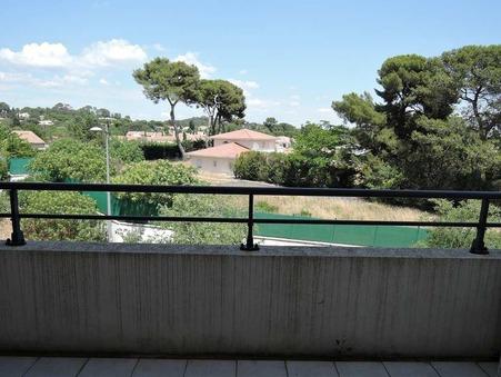 Location appartement MONTPELLIER 1 055  €