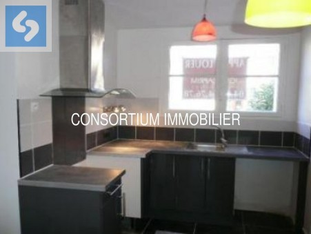 Loue appartement MONTPELLIER  695  €