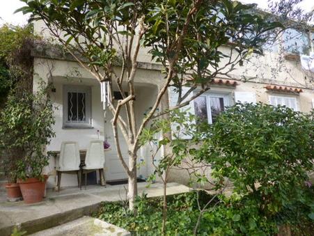 location appartement La gaude 390 €