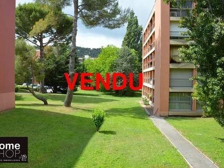 Vends appartement LES PENNES MIRABEAU  215 000  €