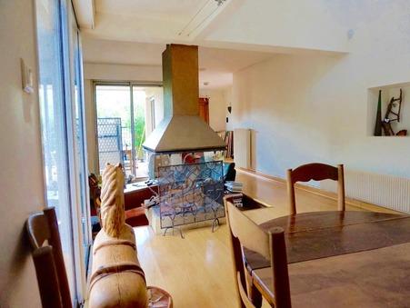 Vends maison MONTPELLIER  949 000  €