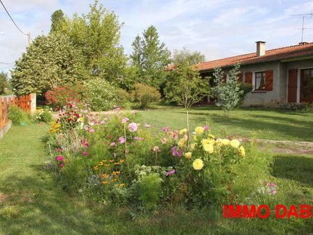 Acheter maison Eaunes  269 000  €