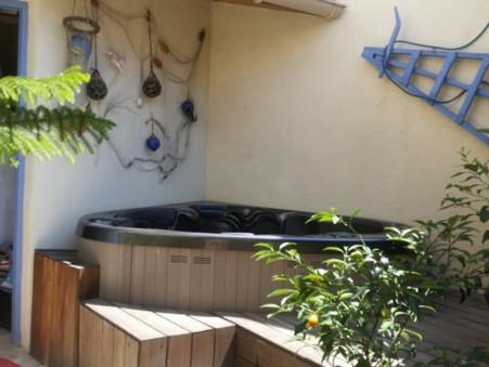 Achète maison Mauguio  498 000  €