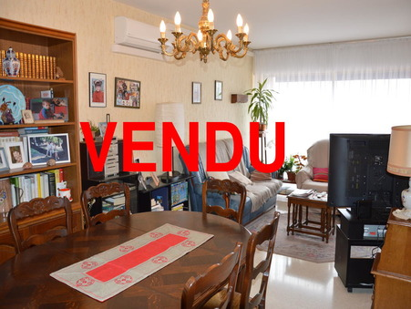 A vendre appartement LES PENNES MIRABEAU  158 000  €