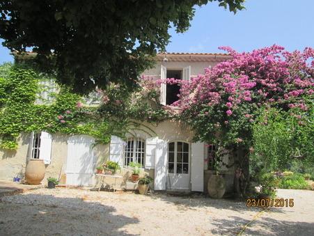 Acheter maison Toulon  995 000  €