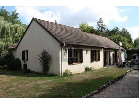 A vendre maison ANET 88 m²  198 500  €