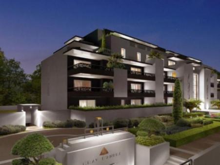Vends appartement St gely du fesc  261 200  €