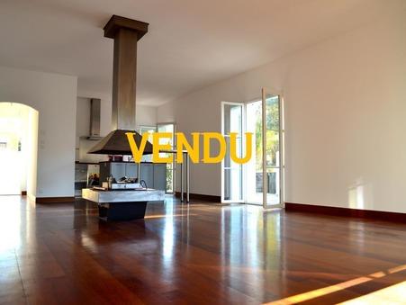Achat maison ARCACHON  730 000  €