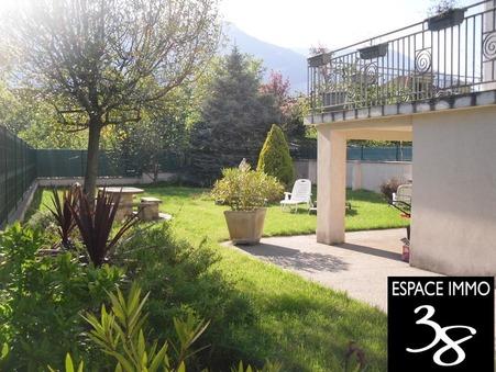 Vente maison Fontaine  465 000  €