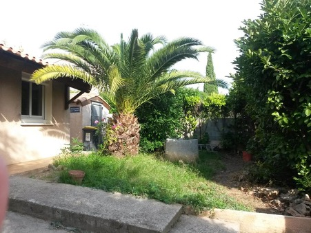 Acheter maison Beziers  157 000  €