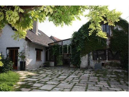 Vends maison ANET 270 m²  349 000  €