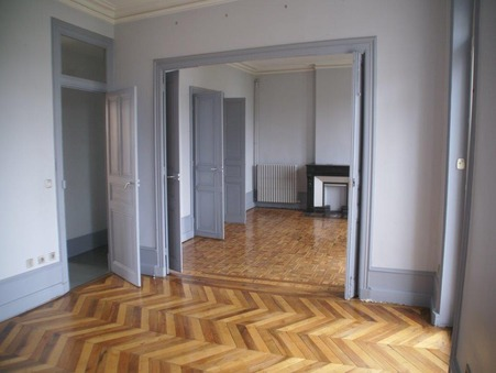 location appartement VALENCE  680  € 105 m²