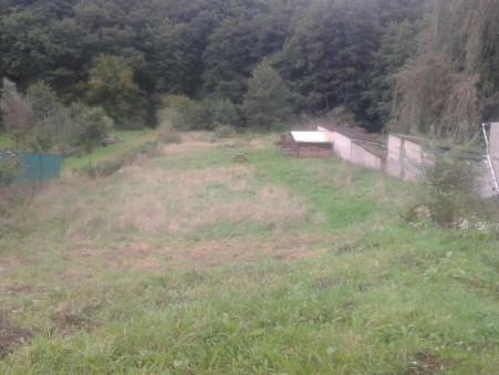 vente terrain Bogny sur meuse 0m2 38000€