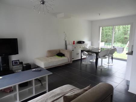 Vente maison Plaisance du touch  309 000  €