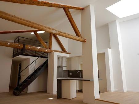 vente loft MONTPELLIER  459 000  € 111 m²