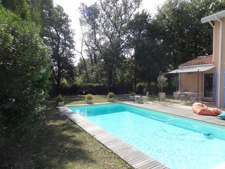 Achète maison Toulouse  399 000  €