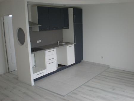 vente appartement Nilvange 86m2 90000€