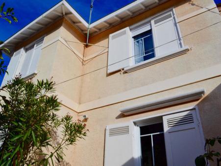 Vendre maison ARCACHON  445 000  €
