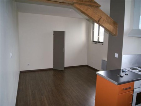 A louer appartement VALENCE  414  €