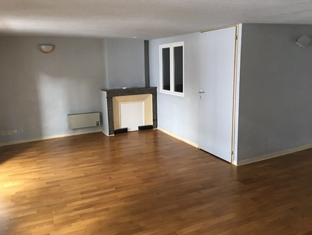 Loue appartement VALENCE  423  €