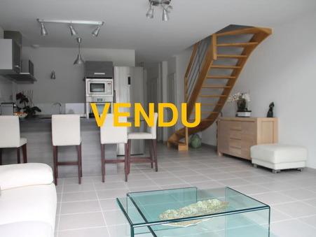 Achat maison VILLENAVE D ORNON  269 000  €