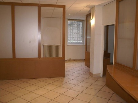 location professionnel VALENCE 685 €