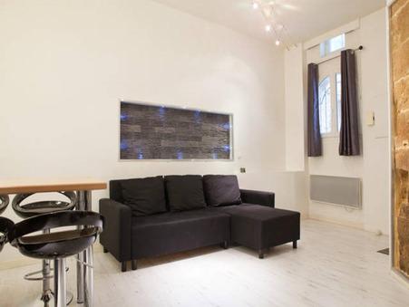location appartement montpellier appartement louer montpellier pas cher. Black Bedroom Furniture Sets. Home Design Ideas