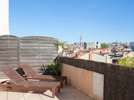 Location appartement MONTPELLIER 30 m² 59  €