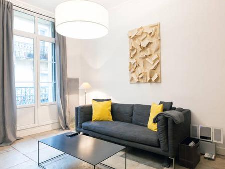 Loue appartement MONTPELLIER 60 m² 69  €